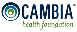 Cambia Health Foundation Empowers Communities to Improve Children's Mental Health, Advance Palliative Care and Promote Health Care Innovation