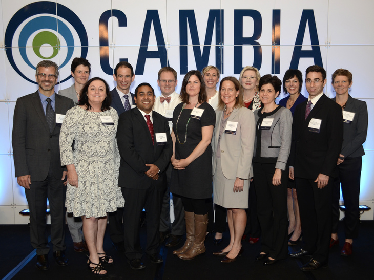 Journal of Palliative Medicine Highlights Projects of 2014 Sojourns Scholars