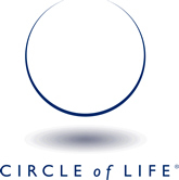 Cambia Palliative Care Center of Excellence Honored With 2016 Circle of Life Award
