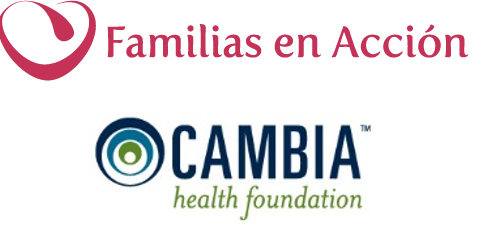 Reducing Health Disparities and Improving Quality of Care for Latinos: Cambia Health Foundation Grant Expands Culturally Appropriate Palliative Care Training Across Pacific Northwest