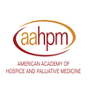 American Academy of Hospice and Palliative Medicine