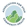 Association for Utah Community Health