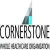 Cornerstone Whole Healthcare Organization