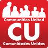 Comunidades Unidas