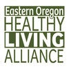 Eastern Oregon Healthy Living Alliance