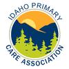 Idaho Primary Care Association