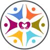 Oregon Community Health Worker Association