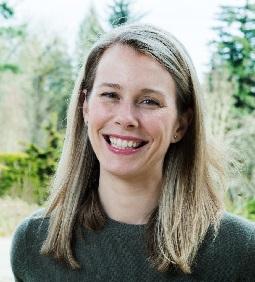 Maddie Andrews