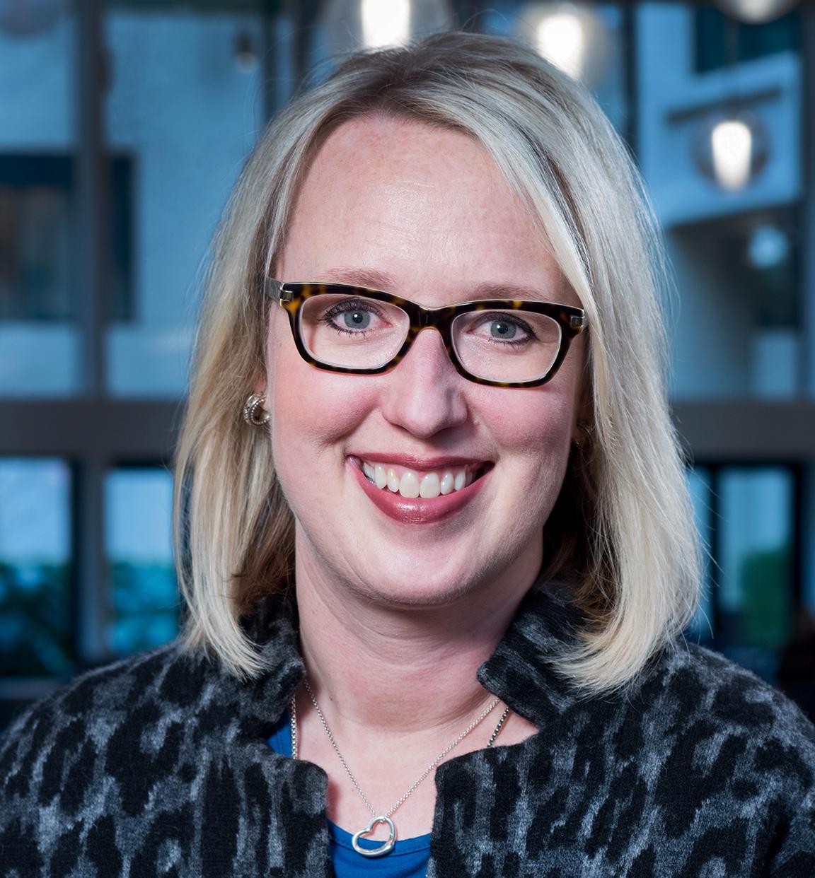 Kathleen Pitcher Tobey