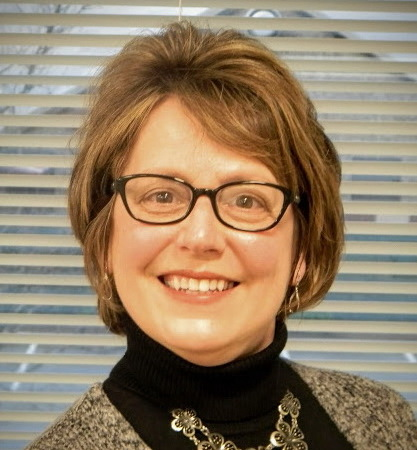 Susan DeSanto-Madeya