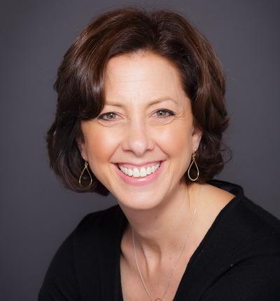 Debra Lotstein