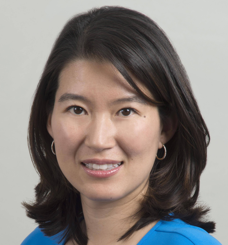 Jennie Kung