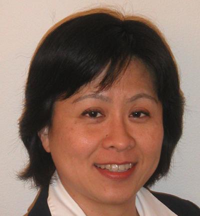 Seiko Izumi