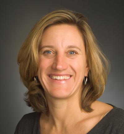Rachelle Bernacki
